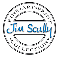 jim scully logo
