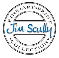 jim scully logo