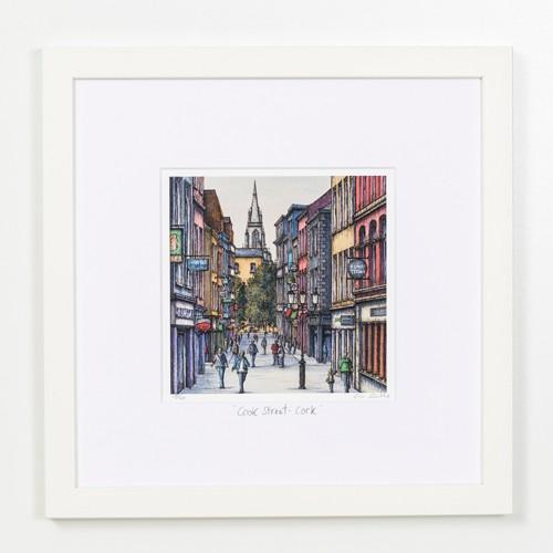 Cook-Street-Cork-Square-Frame