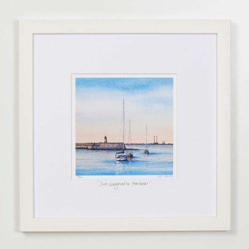 Dun-Laoghaire-Harbour-Square-Frame