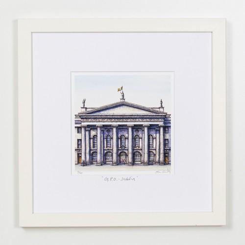 GPO-Dublin-Square-Frame