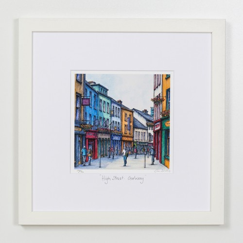 High-Street-Galway-Square-Frame