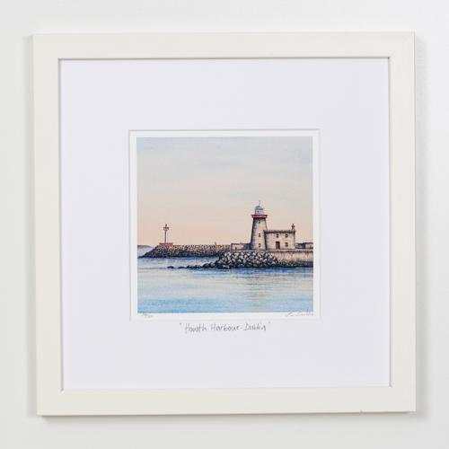 Howth-Harbour-Dublin-Square-Frame