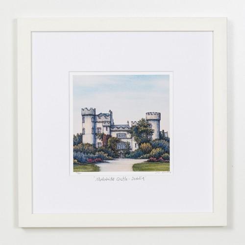 Malahide-Castle-Dublin-Square-Frame