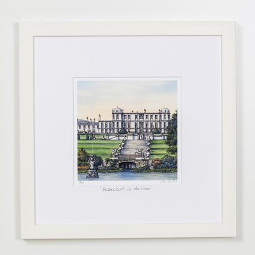 Powerscourt-Co-Wicklow-Square-Frame