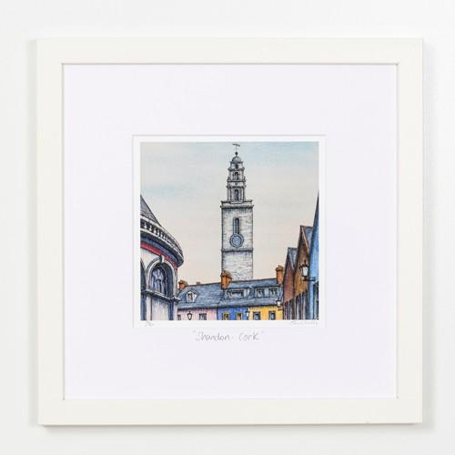 Shandon-Cork-Square-Frame