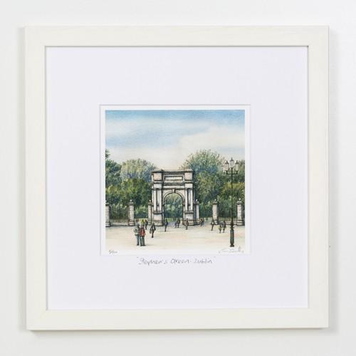 Stephens-Green-Dublin-Square-Frame
