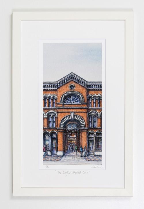 The-English-Market-Cork-Portrait-Frame