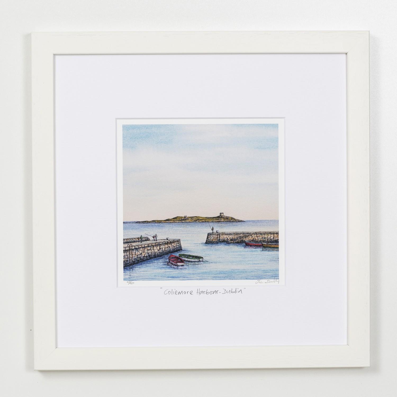 Coliemore-Harbour-Dublin-Square-Frame