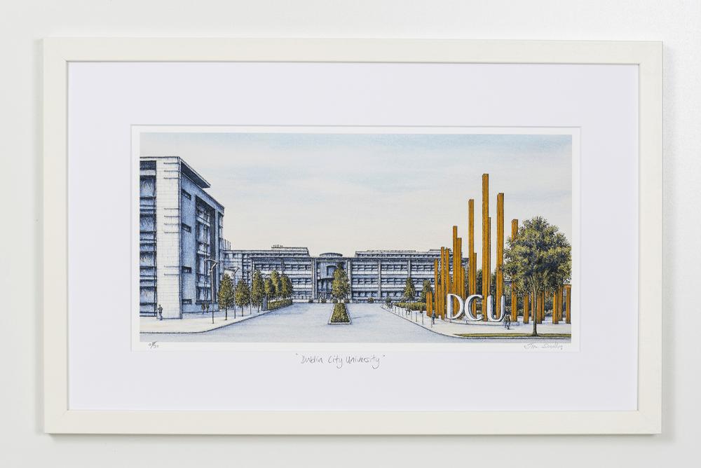 Dublin-City-University-Landscape-Frame