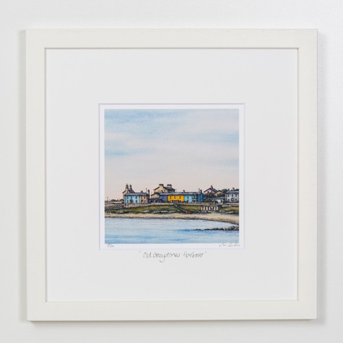 Greystones-Harbour-Co-Wicklow-Square-Frame