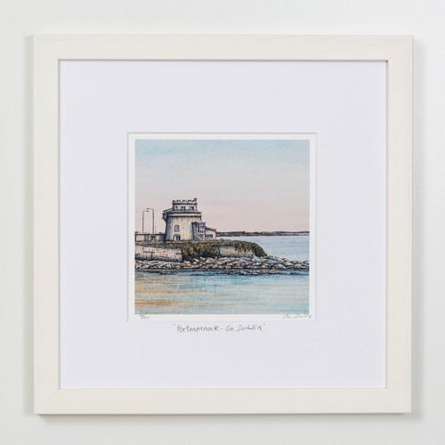 Portmarnock-Co-Dublin-Square-Frame