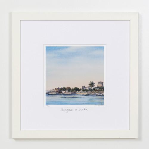 Sandycove-Co-Dublin-Square-Frame