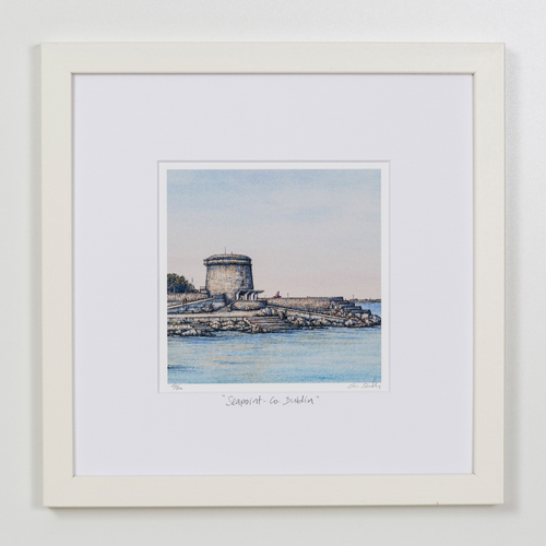 Seapoint-Co-Dublin-Square-Frame