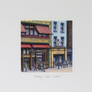 Bewleys-Cafe-Mount